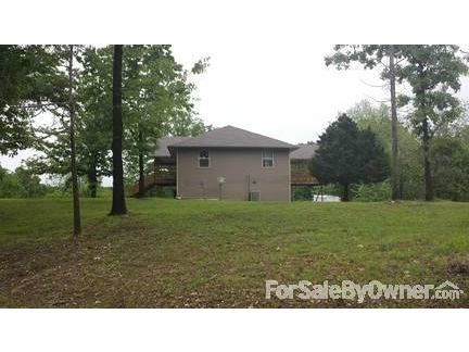 10620 High Meadows Rd., Rogers, AR 72756 Photo 6