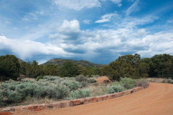 5200 Old Santa Fe Trail, Santa Fe, NM 87501 Photo 68