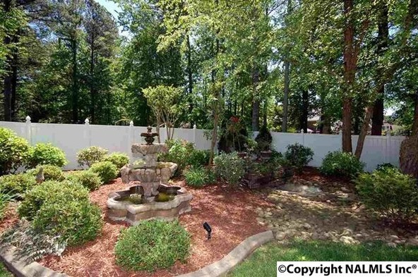 102 Mcadoo Dr., Madison, AL 35758 Photo 45