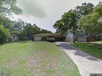 Home for sale: 72nd, Bradenton, FL 34209