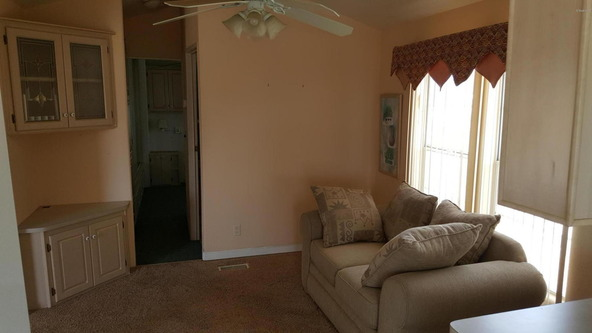 21296 W. Wind Spirit Ln., Congress, AZ 85332 Photo 37