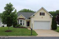 Home for sale: 3976 Great Harvest Ct., Dumfries, VA 22025