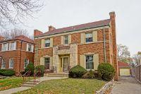 Home for sale: 9221 South Hamilton Avenue, Chicago, IL 60643