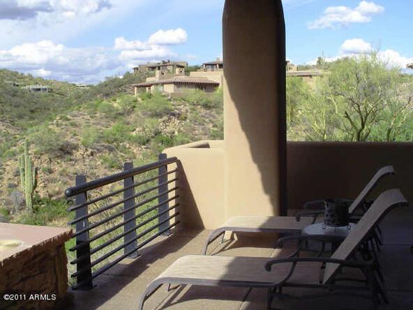 9792 E. Forgotten Hills Dr., Scottsdale, AZ 85262 Photo 6