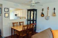 Home for sale: 1319 Le Parc Terrace, Charlottesville, VA 22901