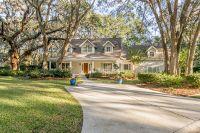 Home for sale: 805 East Field Ln., Saint Simons, GA 31522