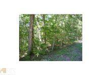 Home for sale: 34 Valhalla Dr., Cleveland, GA 30528