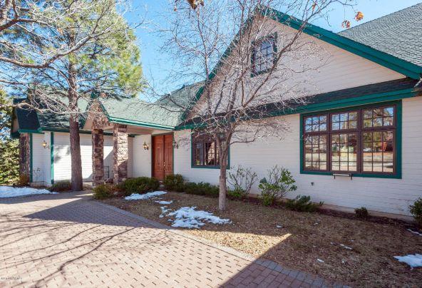 5975 E. Abbey Rd., Flagstaff, AZ 86004 Photo 3