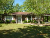 Home for sale: 15 B St., Bay Springs, MS 39422