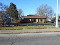 Home for sale: 1501 Alexandria Pike, Fort Thomas, KY 41075