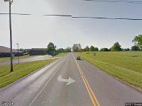 Home for sale: Brannon Gardens Dr., Nicholasville, KY 40356