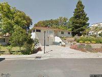 Home for sale: Wellington, Vacaville, CA 95688