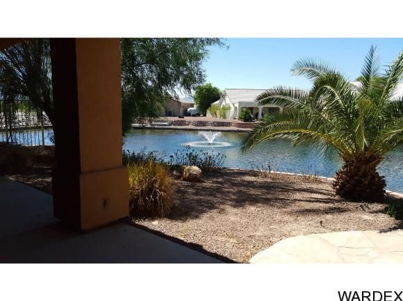 10733 S. Blue Water Bay, Mohave Valley, AZ 86440 Photo 30