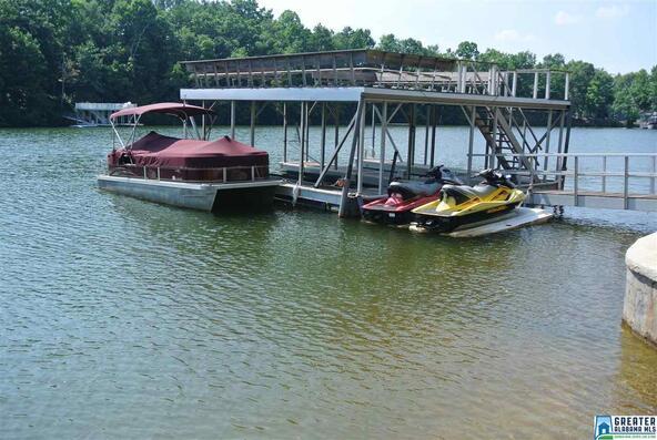 1091 Lake Geneva Dr., Wedowee, AL 36278 Photo 4