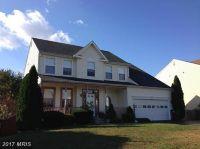 Home for sale: 6249 Oakland Dr., Woodbridge, VA 22193