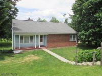 Home for sale: 1683 Reservoir Rd., Hollidaysburg, PA 16648