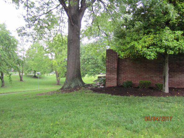 1210 Dalmally Ct., Louisville, KY 40222 Photo 55