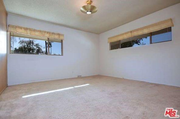 3616 Cody Rd., Sherman Oaks, CA 91403 Photo 23