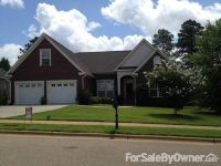 Home for sale: 316 Wicklow Dr. (Kelly Springs), Dothan, AL 36303
