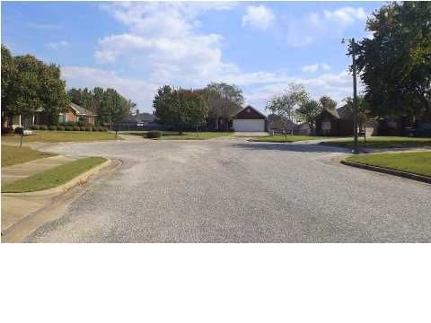 1813 Brookstone Dr., Montgomery, AL 36117 Photo 5