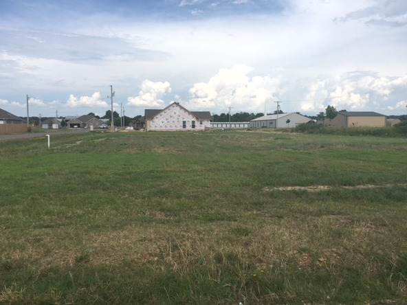 17.29 Acres In Dunford Village, Harrisburg, AR 72432 Photo 7
