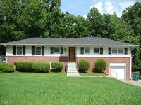Home for sale: 3393 Shawnee Trl, Smyrna, GA 30080