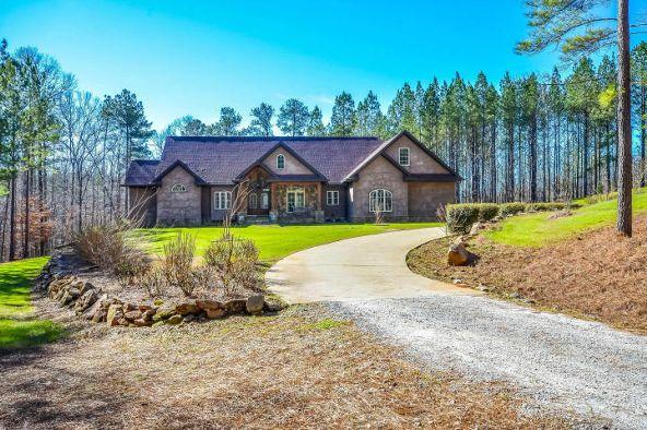 1227 Pine Rd., New Site, AL 36256 Photo 17