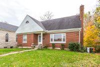 Home for sale: 223 West Maple Avenue, Lancaster, KY 40444