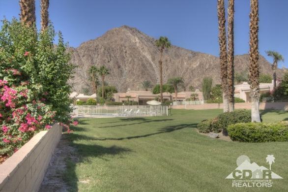 48512 Via Encanto, La Quinta, CA 92253 Photo 18