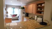 Home for sale: 21 Stratford Dr., Boynton Beach, FL 33436