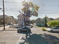 Home for sale: Park, Alameda, CA 94501