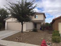 Home for sale: 448 W. Dawn Blossom, Green Valley, AZ 85614