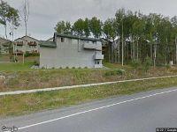 Home for sale: Halibut Cove, Eagle River, AK 99577