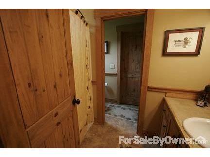334 Cedar Valley Dr., Wedowee, AL 36278 Photo 20