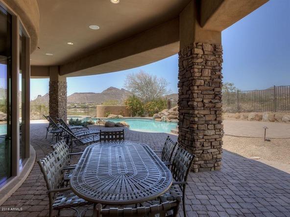 15106 E. Camelview Dr., Fountain Hills, AZ 85268 Photo 25