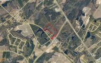 Home for sale: 0 Miller St. Ext Lot 2, Statesboro, GA 30458