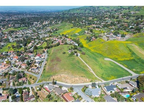 812 Rosemar Ct., San Jose, CA 95127 Photo 3