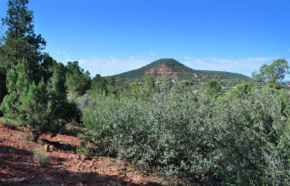 145 Manzanita Ln., Sedona, AZ 86336 Photo 14