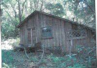 Home for sale: 0 81 Ridgewood Rd., Pescadero, CA 94060