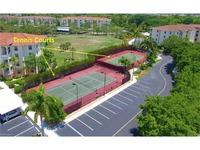 Home for sale: 4017 Palm Tree Blvd. 102, Cape Coral, FL 33904