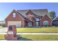 Home for sale: 3716 S. Aster Avenue, Broken Arrow, OK 74011