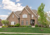 Home for sale: 17006 Timbers Edge Dr., Noblesville, IN 46062