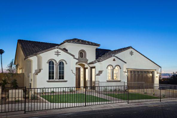 8420 S 8th Ln Phoenix, Phoenix, AZ 85041 Photo 3