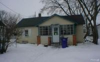 Home for sale: 208 S. Sheridan St., Bay City, MI 48708