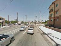 Home for sale: Sherman Unit 80 Way, Reseda, CA 91335