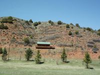 Home for sale: 17501 County Rd. 8, Meeker, CO 81641