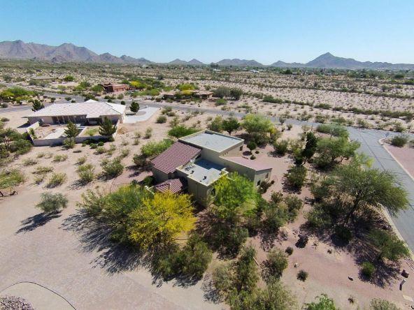 12482 W. Acacia Ln., Casa Grande, AZ 85194 Photo 46