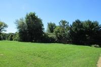 Home for sale: 3017 N. Silver Ridge Dr., Oregon, IL 61061