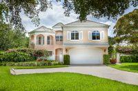 Home for sale: 7012 Rue de Marquis, Naples, FL 34108