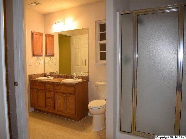 115 Wallhaven Dr., Huntsville, AL 35824 Photo 24
